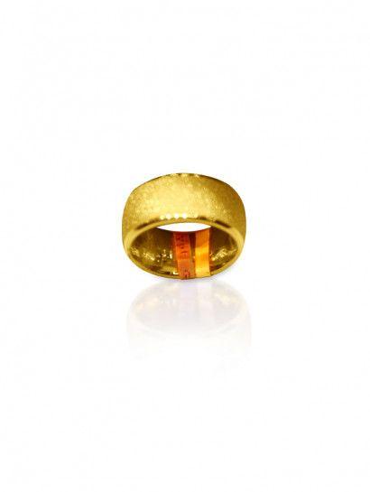 دبل زفاف ذهب عيار 18 دبلة حريمى ايجيبت جولد خصم 10 على المصنعية Rings For Men Rings Men