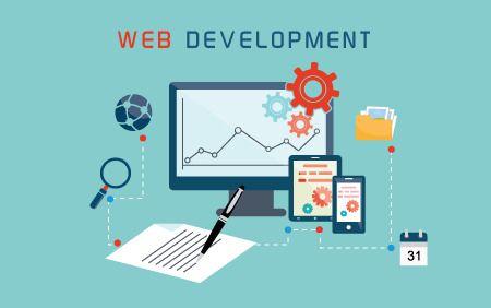 Website Development Company In Bhubaneswar Web Development Web Design Agency Website Development