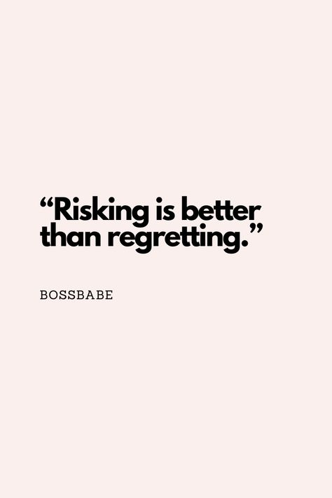 Looking for motivational quotes? Take a look at these 20 inspirational Bossbabe quotes on success. Click to check them out! Bossbabe, Bossbabe quotes motivation, bossbabe wallpaper, bossbabe quotes entrepreneur, Bossbabe quotes determination, bossbabe quotes hustle, bossbabe motivation, bossbabe wallpaper iphone, wallpaper boss babe, ladyboss quotes, ladyboss quotes motivation, hustle quotes, hustle quotes women, #bossbabe #bossbabequotes #hustle #hustlequotes #bossladyquotes #inspiration