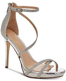e1a4c931567b Sparkle Sandal VS
