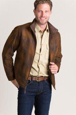 3ad205f87 Silver Lake Spanish Lambskin Leather Jacket | Jackets and Coats ...