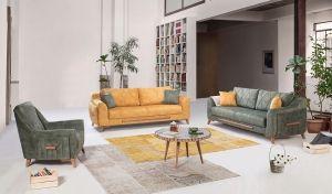 inegol lion koltuk takimi 2 furniture furniture design home decor