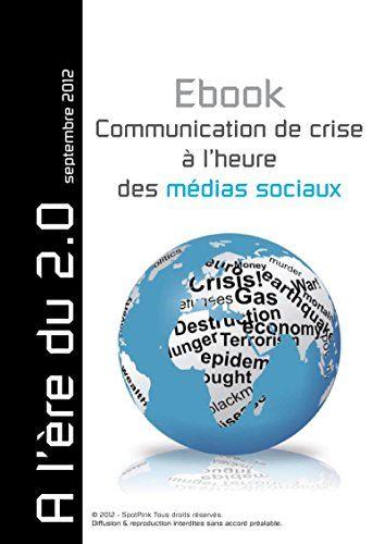 Epingle Par Nesta Arafi Sur Pdf Francais Pdf Communication Listes De Lecture Medias Sociaux