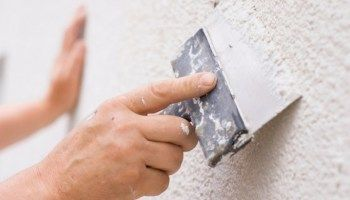 How to Plaster a Ceiling - Your Complete Guide (With Costs