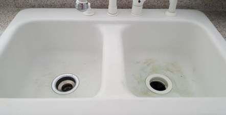Kitchen Sink Ideas Porcelin 70 Ideas Porcelain Kitchen Sink Porcelain Sink Kitchen Sink Refinish