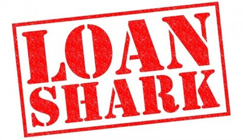 £5000 of Loan Sharks Cash Available to Residents in Cumbria http://www.cumbriacrack.com/wp-content/uploads/2014/09/loan-shark-e1441369243633.jpg The Illegal Money Lending Team, who investigate and prosecute loan sharks, are putting forward multiple pots of £5000 of Proceeds of Crime Money    http://www.cumbriacrack.com/2016/09/09/5000-loan-sharks-cash-available-residents-cumbria/