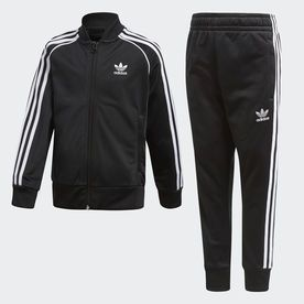 adidas jacket, Adidas tracksuit