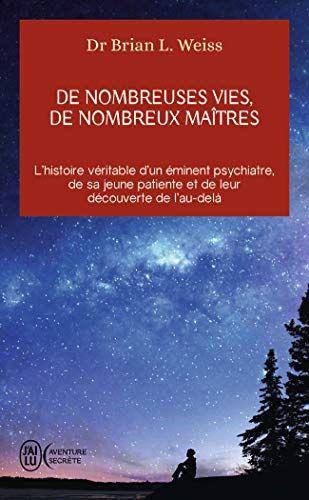 Epingle Par Jonika Herman Sur Pdf Ebook En Ligne Langue Celtique Listes De Lecture Livre Pdf