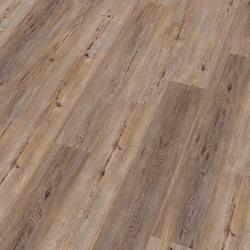 Schoner Wohnen Kollektion Vinylboden Design Natural Eiche Terra 1 220 X 185 X 10 5 Mm Landhausdiel Schoner Wohnen Wohnen
