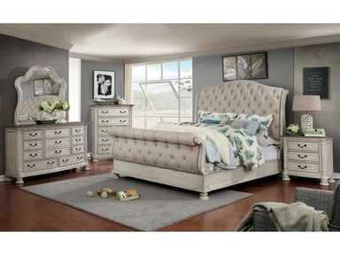 Pin On Comfortable Furniture