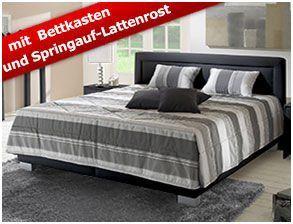 Bett 140x200 Mit Matratze Und Lattenrost Gunstig Awesome Betten