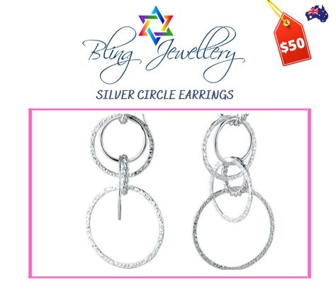 Price: A$ 50 🤩🤩 👉👉 Shop Now: Product ID : 8544 10011500 Metal : 925 Sterling Silver Plating : Silver + E-Coat (Anti-Tarnish) Weight : 2.10 g Size (w x h) : 16 mm x 32 mm Safety : Nickel & Lead free & Hypoallergenic #SilverEarringsSet #crystalEarrings #SilverNoseSet #MixedNoseSet #blingjewellery