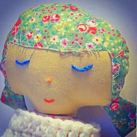 supportsmallbusiness 24 Likes, 3 Comments - Artisan...