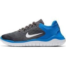 Laufschuhe | Blau, Laufschuhe und Nike kinder
