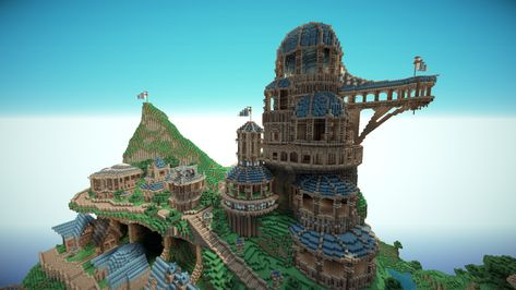 minecraft - Google Search