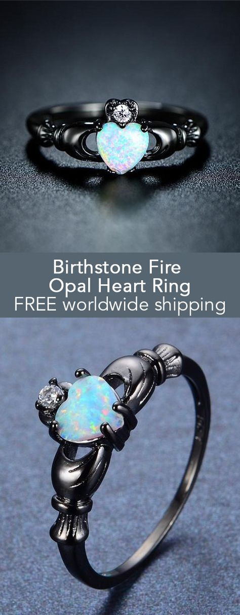 European Zircon and Gold plated Silver Unique and organic Jewelry Spring Gift for Her Gold Jasmine Twig Gemstone Ring
