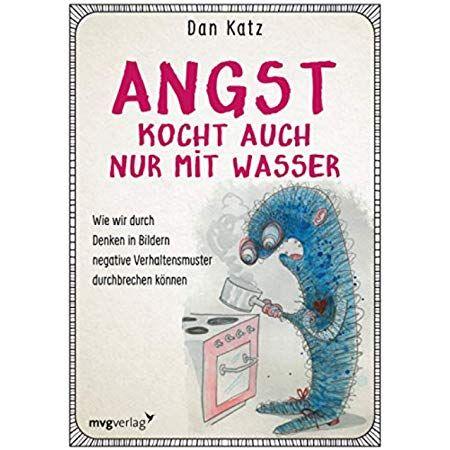 Was Macht Man Mit Einem Problem Das Besondere Kinderbuch Ab 6 Jahren Amazon De Kobi Yamada Ba Cher Meditation Fur Kinder Kinderbucher Bucher