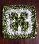 Vintage Irish Crochet Flower Floral