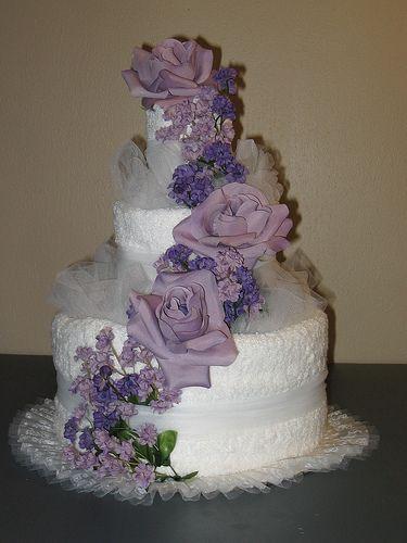 i just like purple