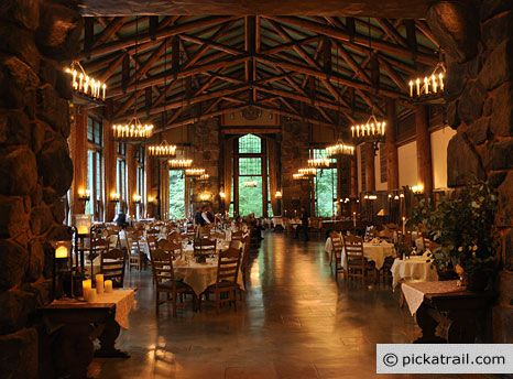 Ahwahnee Hotel Dining Room Poolside Ahwahnee Hotel In Yosemite  Yosemite  Pinterest