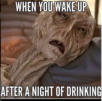 30 Funny Pictures Of The Day Funny Pictures Funny Drinking Humor