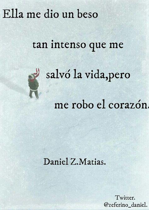 Poesía,poesía Frases Motivación #leeresvida