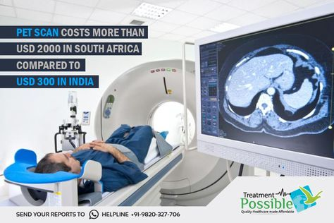 Pin By Treatment Possible On Pet Scan In India Brain Diseases
