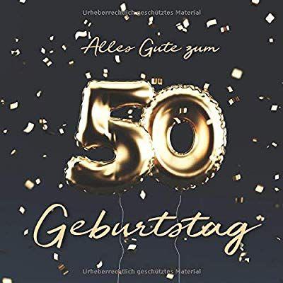 Geburtstag Party Dekorationen Prost auf 50 Jahre Banner 50 Party Dekorationen Willkommen Veranda Zeichen f/ür 50 Jahre Geburtstag Lieferung 50 Jahre Geburtstag 2 St/ücke 50