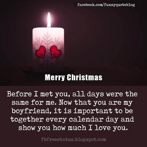 Weihnachtsbilder Pinterest.Pinterest пинтерест