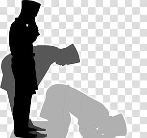 Silhouette Of Man Kneeling Salah Muslim Islam Prayer Allah Islam Transparent Background Png Clipart Man Kneeling Clip Art Islamic Art