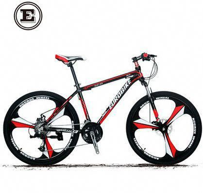The Best Ways To Purchase A Mountain Bike Mtb Bike Mountain
