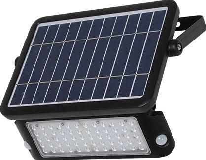 Solar Led Floodlight 10 Watt Multi Function Design Futurelight Sustainable Pendant Energy Ledlights Green Gogreen Solar Lighti Solar Led Solar Led