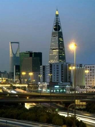 Pin By Sunny W On Ksa Riyadh Saudi Arabia Travel To Saudi Arabia Riyadh