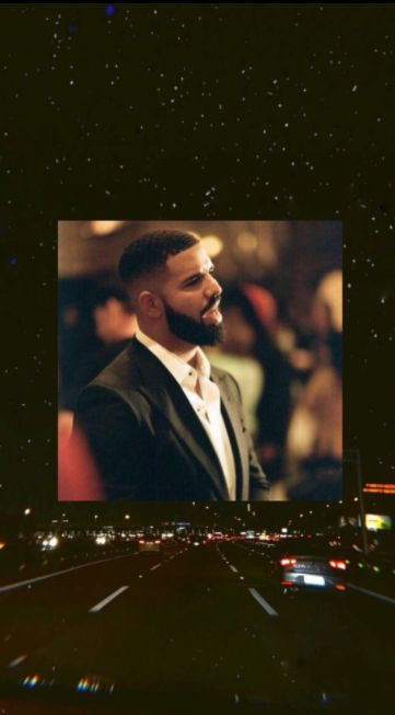 Wallpapers Of Your Idols In 2021 Drake Background Drake Wallpapers Drake Iphone Wallpaper