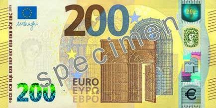 File The Europa Series 200 Obverse Side Jpg Wikipedia In 2020 Company Logo Tech Company Logos Euro