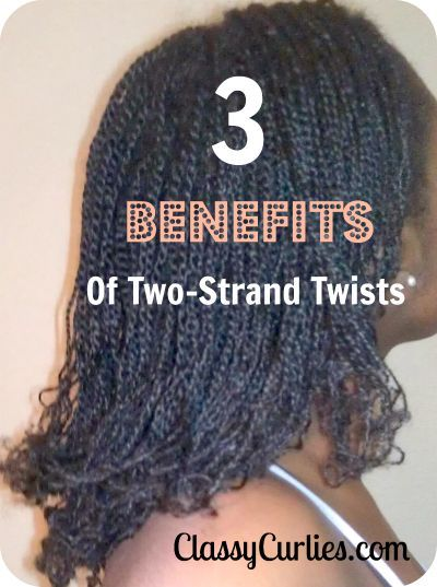 Your Source For Natural Hair And Beauty Care Natural Hair Care 3 Benefits Of Two Strand Twists Mini Twists Natural Hair Natural Hair Twists Natural Hair Styles