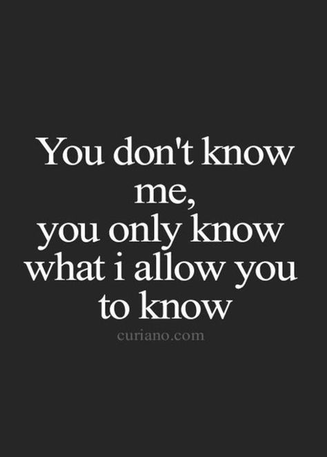 Relationships Quotes Top 337 Relationship Quotes And Sayings 53
