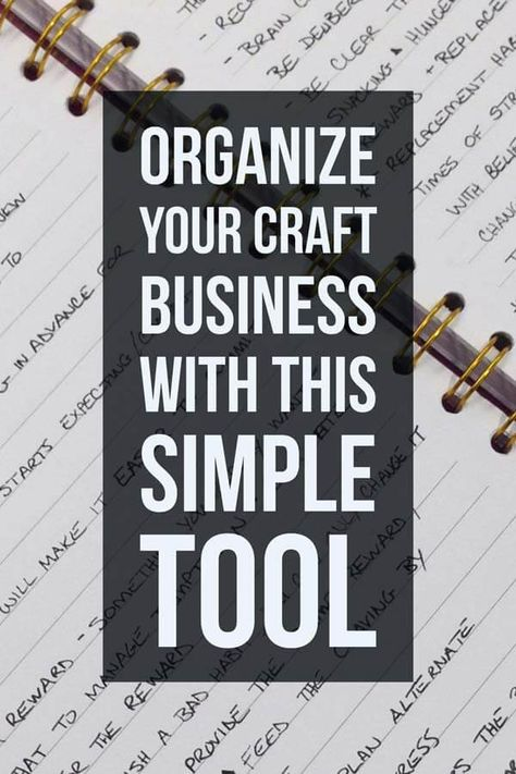 Bullet Journal - Beautiful Organization for Creatives