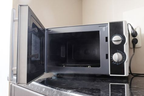5 Best Countertop Microwaves Updated March 2020 Countertop