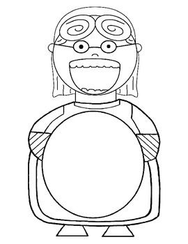 32++ There was an old lady coloring page free download