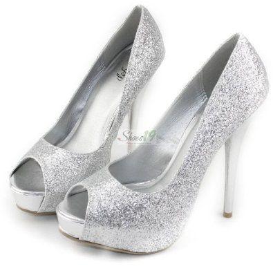 18 best Shoes images on Pinterest | Stilettos, Platform pumps and ...