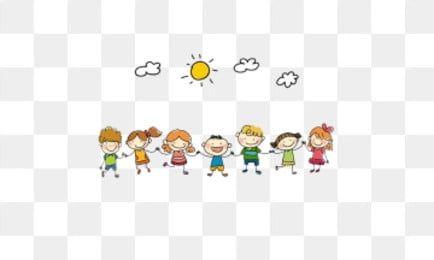 ملف نمو الأطفال المرسوم باليد تنزيل ملف النمو رياض الأطفال ملف رياض الأطفال How To Draw Hands Fantasy Posters Kids Background