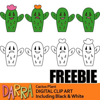 Pin On Free Clipart Quality Clipart Only