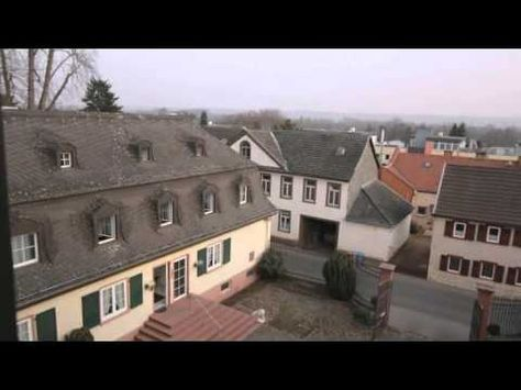 Inspirational Schloss Hotel Dresden Pillnitz Dresden Visit http germanhotelstv schloss dresden pillnitz Located within the grounds of the th century u