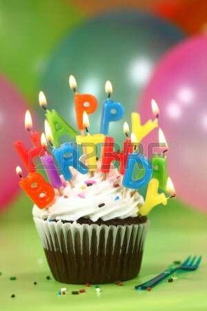 Immagini Di Buon Compleanno E Auguri Per Whatsapp Foto 5050