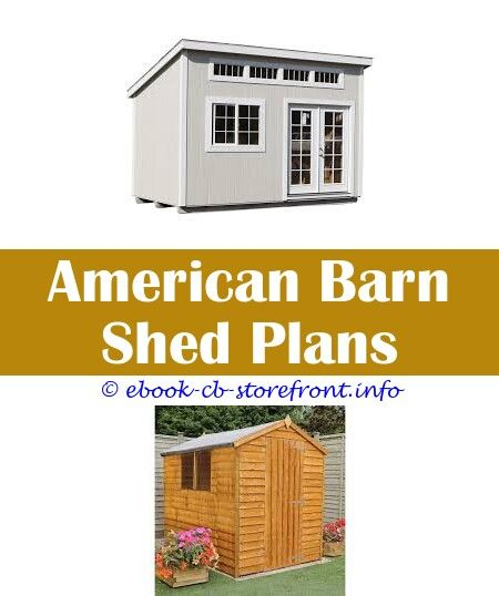 Miraculous Ideas Mini Garden Shed Plans Free Storage Shed Plans 6x6 Shed Building Warwick Simple Firewood Shed Plans 10x10 Barn Shed Plans Free