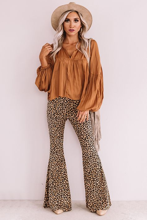 Cowgirl Outfits, Boho Outfits, Fall Outfits, Business Casual Attire, Professional Outfits, Business Formal, Plus Size Interview Outfits, Interview Attire, Plus Size Bell Bottoms