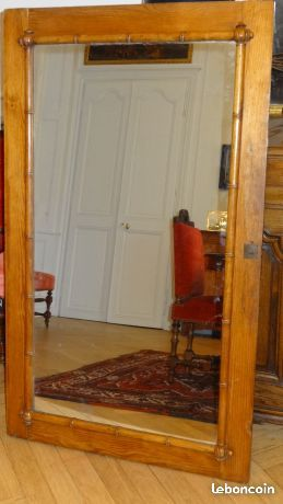 Glace Miroir Ameublement Loire Atlantique Leboncoin Fr Loire Atlantique Ameublement Miroir