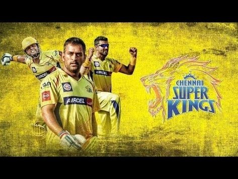 Chennai Super Kings Whatsapp Status Ipl 2020 Csk Whatsapp Status Ms Dhoni Darkfirecreations Chennai Super Kings Dhoni Wallpapers Ms Dhoni Wallpapers