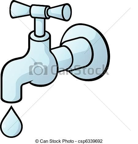 Dripping Faucet Clipart Black And White Tap Dripping Free Tap Clipart Black And White Download Free Clip Art Cartoo Dripping Faucet Faucet Shower Faucet Repair